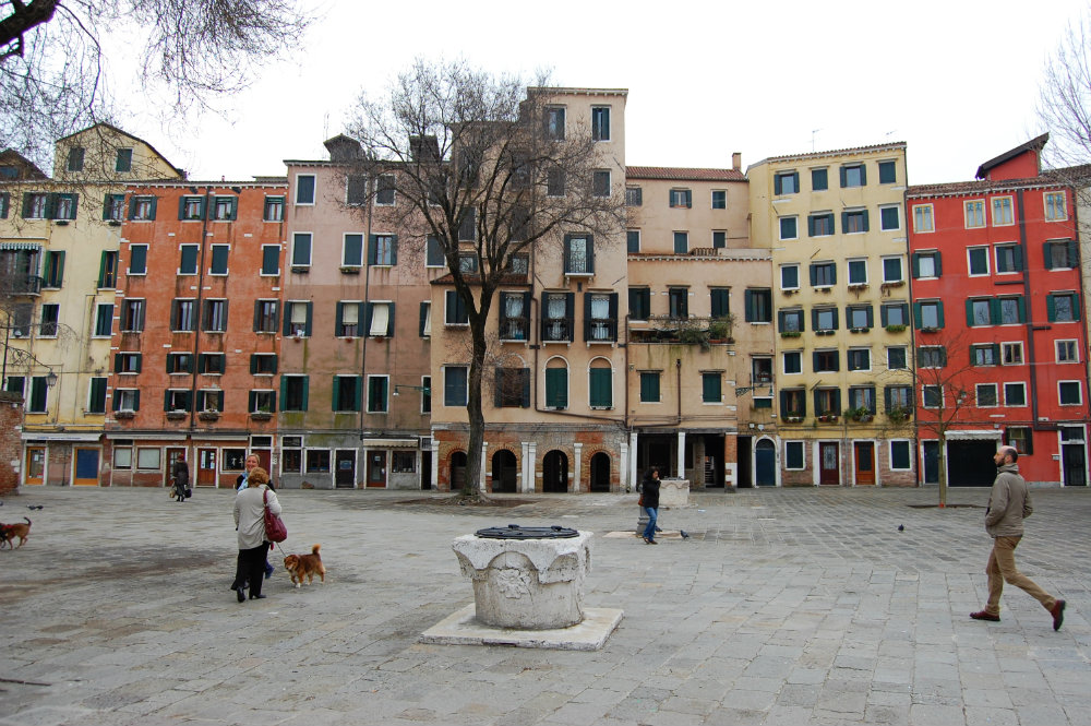 ghetto-venezia-10-things-to-see-in-venice