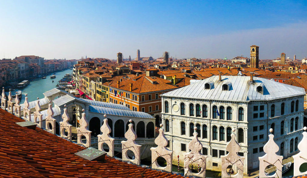venice-itinerary-2-day-rialto-view