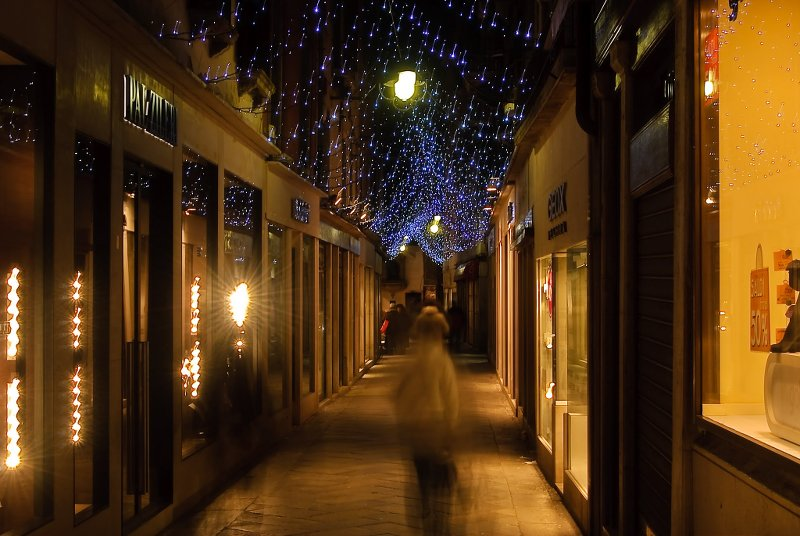 Christmas in Venice: how to live it at its best