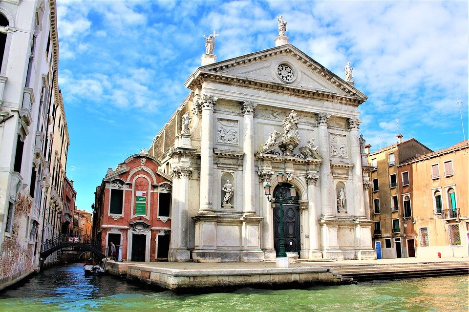Top Must-See museums in Venice (with a final tip)